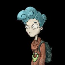 Character-Eddie