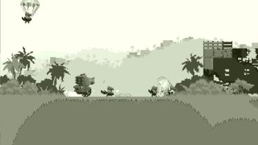 GoTT_ARCADE_Screen02