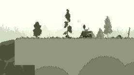 GoTT_ARCADE_Screen03