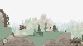 GoTT_Screen02