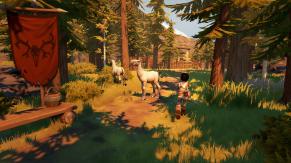Pine_KickstarterScreenshot_1