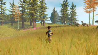 Pine_Screenshot3